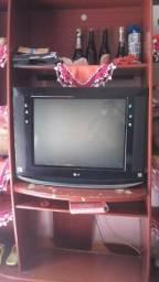 Tv LG 29 polegada ultra slim