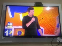 Tv sony bravia led full hd 40 pol