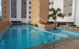 (MMC) Oportunidade na Aldeota! Apartamento 80m², 3 Quartos, Lazer Completo!