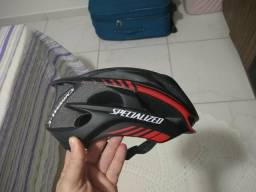 Capacete Specialized Prevail OEM