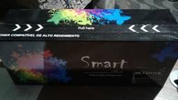 Toner Smart Color MLT-D111S