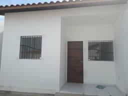 Casa para alugar em Bodocongo 3