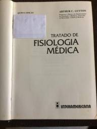 Guyton- Tratado de Fisiologia Médica