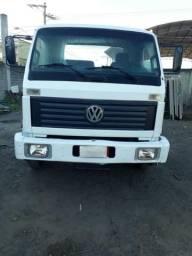 Caminhão VW 14170 usado - 1998