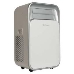 Ar condicionado springer 12000 btus