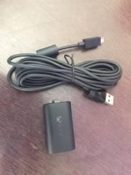 Bateria Xbox One Original