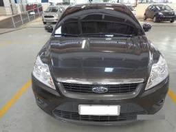 Ford Focus Ford Focus Sedan GLX 2.0 Flex automático com GNV 5º geração - 2013