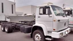 VW 14.170 1999 Chassis - 1999