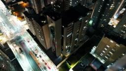 Andar Corporativo no Edifício Business Tower, Batel