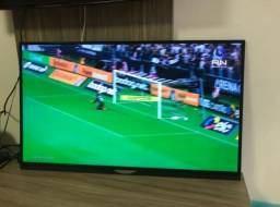 TV Led AOC 42 polegadas LE42D7330