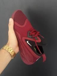 Tênis Nike 41 lindo PROMOÇÃO