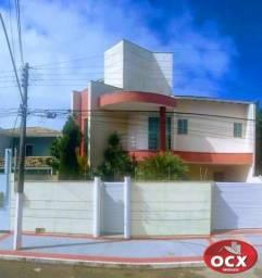 Casa com 300 m² 5 quartos em Morada do Sol