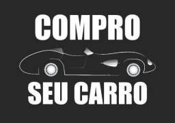 Fiat Palio leia com ateção - 2012