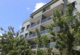 Marabá - Apartamentos no Residencial Solar das Castanheiras
