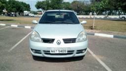 Renault Clio 2010 - 2009