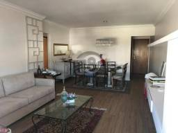 Excelente apartamento no Centro de Florianópolis!