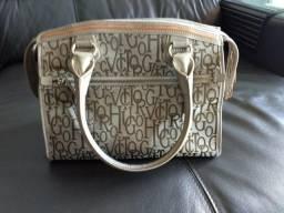 Vendo bolsa Victor Hugo 646a7c176d55f