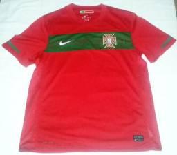 Futebol e acessórios no Rio de Janeiro e região c678902887957