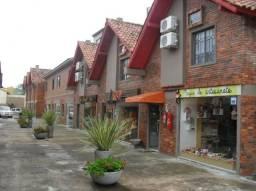 Loja comercial para alugar em Cavalhada, Porto alegre cod:LME5142