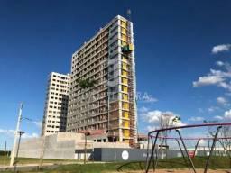 Hola Residencial Pelotas - Empreendimento - Apartamentos em Lançamentos no bairr...