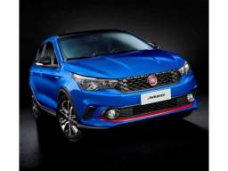 FIAT  ARGO 1.3 FIREFLY FLEX DRIVE GSR 2019 - 2019