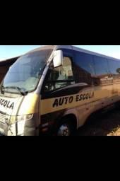 W9 Limousine - 2012
