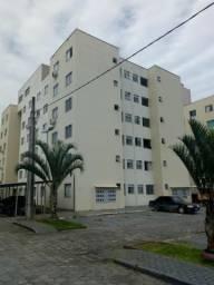 Vende-se Apto 02 dorm., ed. Vila Germânica-Vila Nova-Joinville