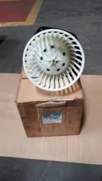 52498980 Motor elétrico com ventoinha S10