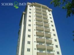 Apartamento à venda com 2 dormitórios em Itoupava central, Blumenau cod:6358