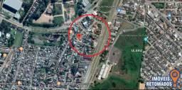 Imóveis Retomados   Casa 2 dormitórios   Centro   Guaíba/RS