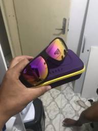 Óculos Absurda