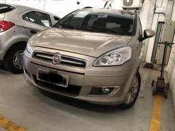 Fiat IDEA Attractive 1.4 - 2014