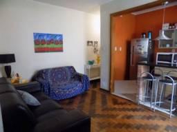 Apartamento à venda com 3 dormitórios em Cidade baixa, Porto alegre cod:2559