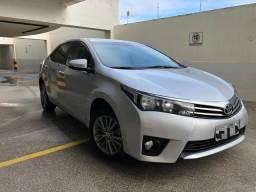 Toyota Corolla 2.0 XEI 2017 - 2017