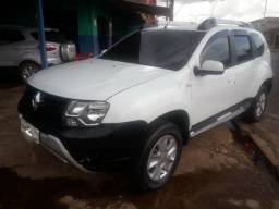 Duster 16/16 - 2015