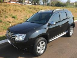 Duster 1.6 2013 ! - 2013