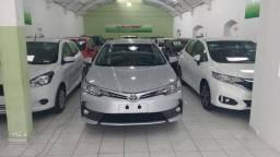 Corolla Gli Upper 2019 0km - Racing Multimarcas - 2019