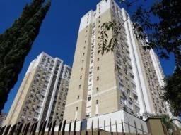 Apartamento à venda com 3 dormitórios em Vila ipiranga, Porto alegre cod:3108