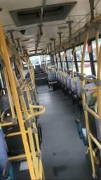 Ônibus 2005