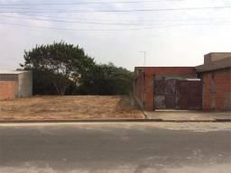 Loteamento/condomínio à venda em Centro, Monte mor cod:331-IM455448
