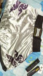 Shorts para Thai