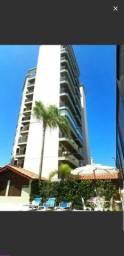 CARNAVAL SUPER PACOTE CHAMAR WATHS 11 9 * Apartamento na Enseada Guarujá