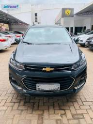 Tracker 1.4 LT Turbo Flex 2018 - 2018