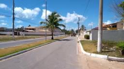 Lotes no Barramar - Barra de São Miguel/AL