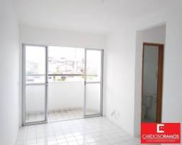 Apartamento à venda com 2 dormitórios em Abrantes, Camaçari cod:AP08707