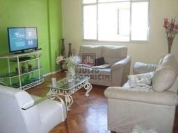 Título do anúncio: Rua Barão do Bom Retiro Excelente Apartamento 2 Quartos 63m² JBM209452
