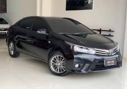 COROLLA 2.0 XEI - AUTOMÁTICO- APENAS 54.000 km - INFINITY CAR - 2016