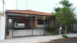 Venda de Casa em Araraquara