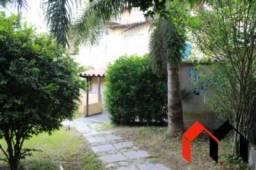 Terreno à venda em Jardim germânia, São paulo cod:882