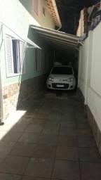 Casa próximo ao centro, Caxambu, rua Waldemar Ferreira da Silva
